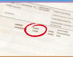 Euralcode